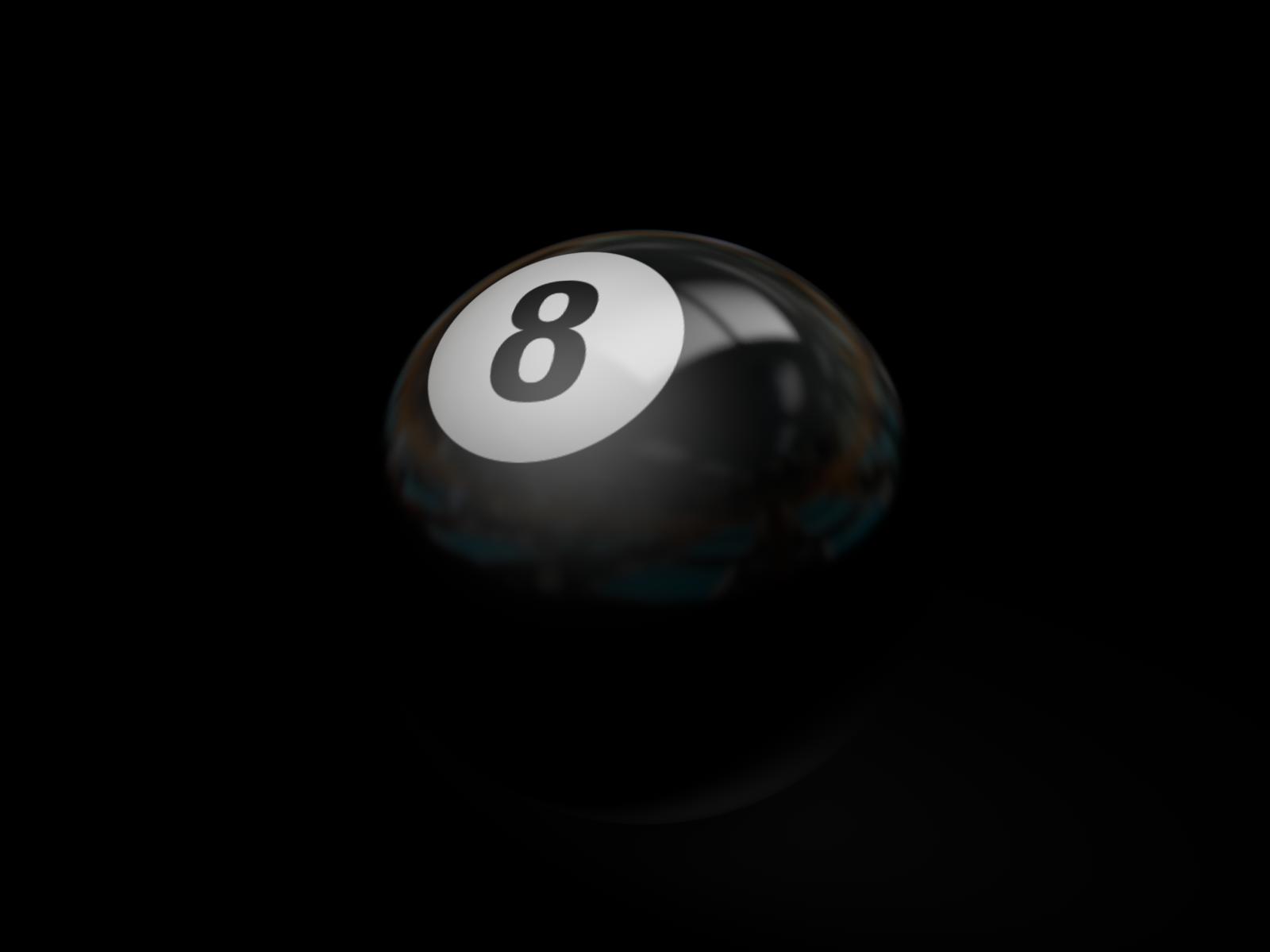 8 ball pool hack ios download free pc