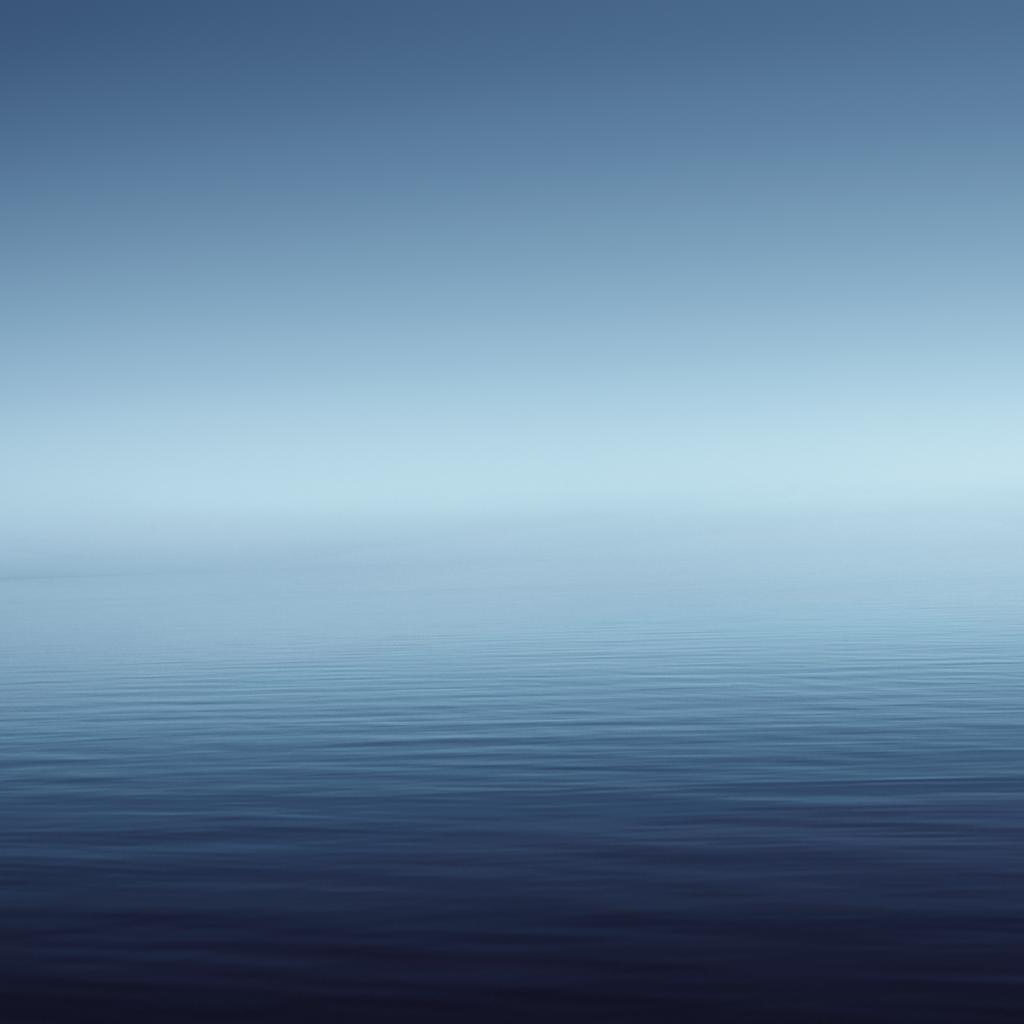 Free Download Ipad 3 Default Background Wallpaper Ipad