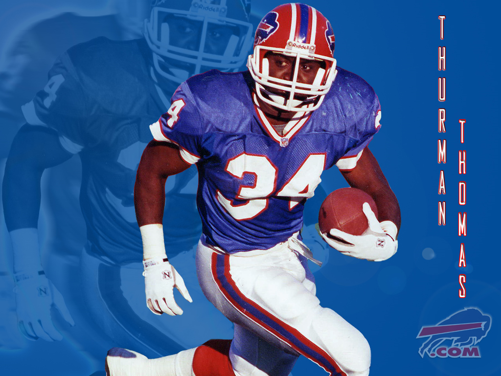 Check this out our new Buffalo Bills wallpaper Buffalo Bills 1024x768