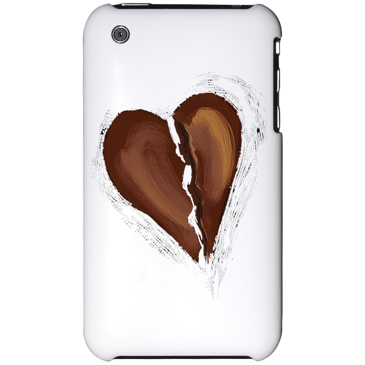 Does Verizon Insurance Cover Cracked Iphone Screen