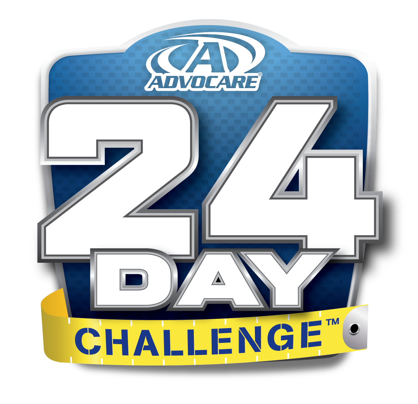 24 Day Challenge   Complete Fitness 1333x1290