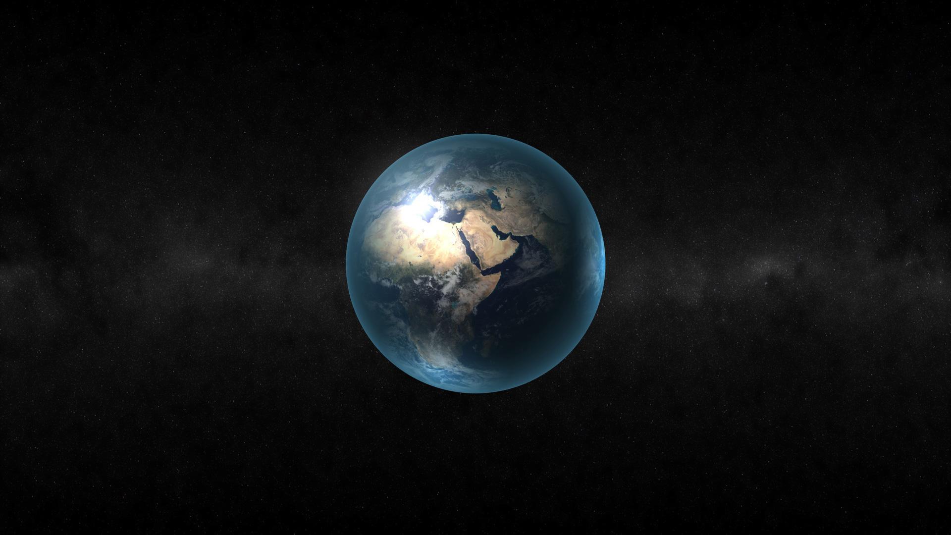 HD Planet Earth HD Wallpaper HD Planet Earth Wallpapers for Desktop 1920x1080