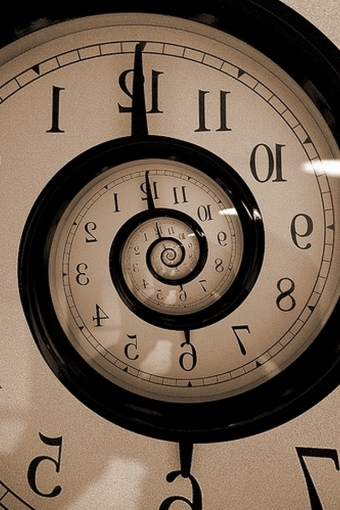 Time and Date iPhone HD Wallpaper iPhone HD Wallpaper download iPhone 340x510
