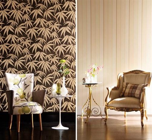 Home Decor Wallpaper Designs India design wall art Wallpaper Design 503x463