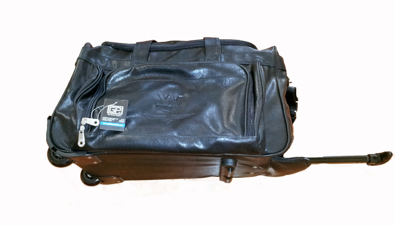 More Time to Win This Western Star Duffel Star Nation 800x459