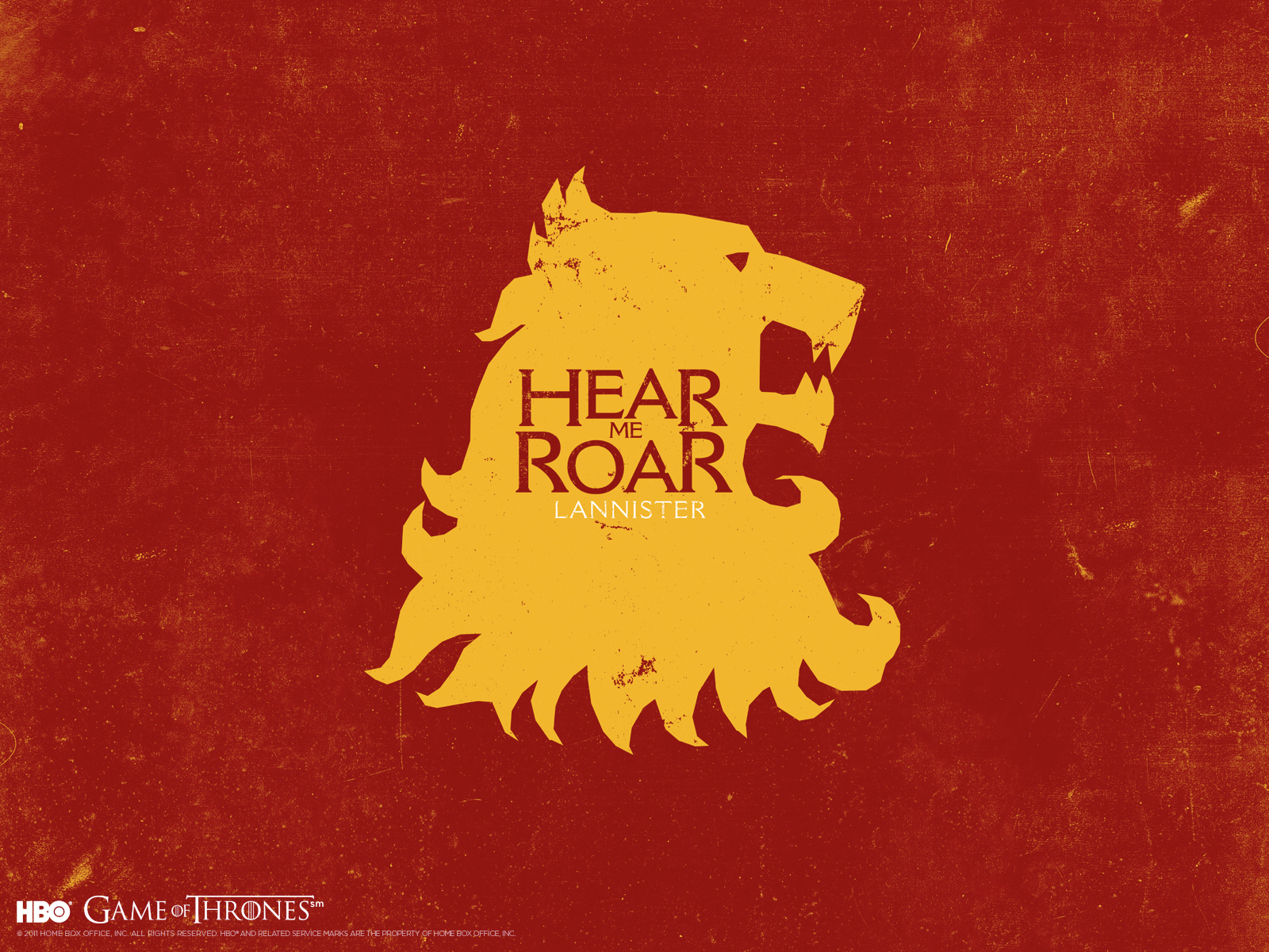 Game Of Thrones Sigil Wallpapers Making Game Of Thrones 1600x1200