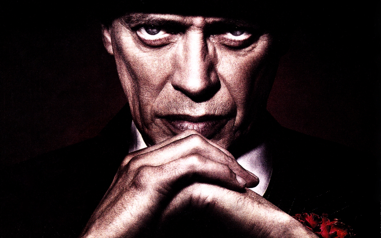 Download quotes boardwalk empire tv series steve buscemi hbo 1280x800