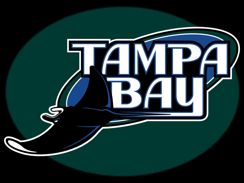 Tampa Bay Rays Wallpaper 33344 Baltana