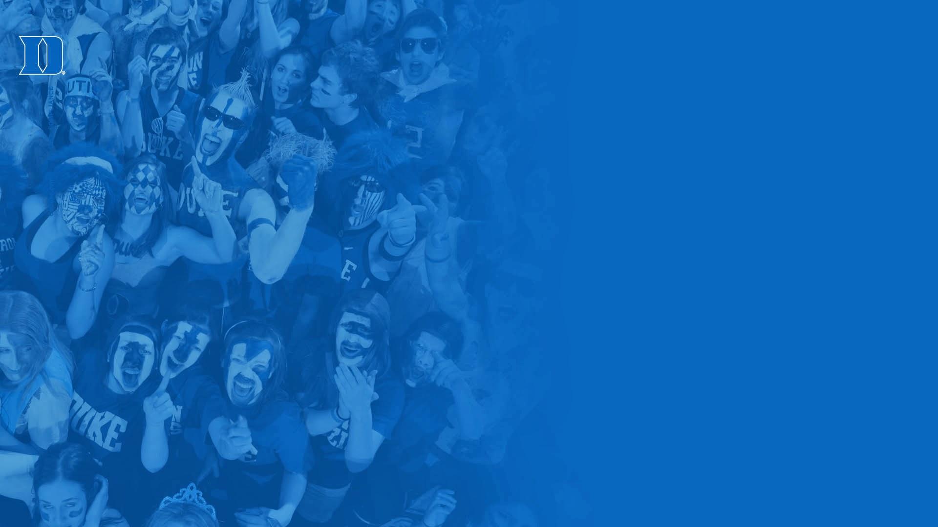 Duke University Background Backgroundjpg 1920x1080