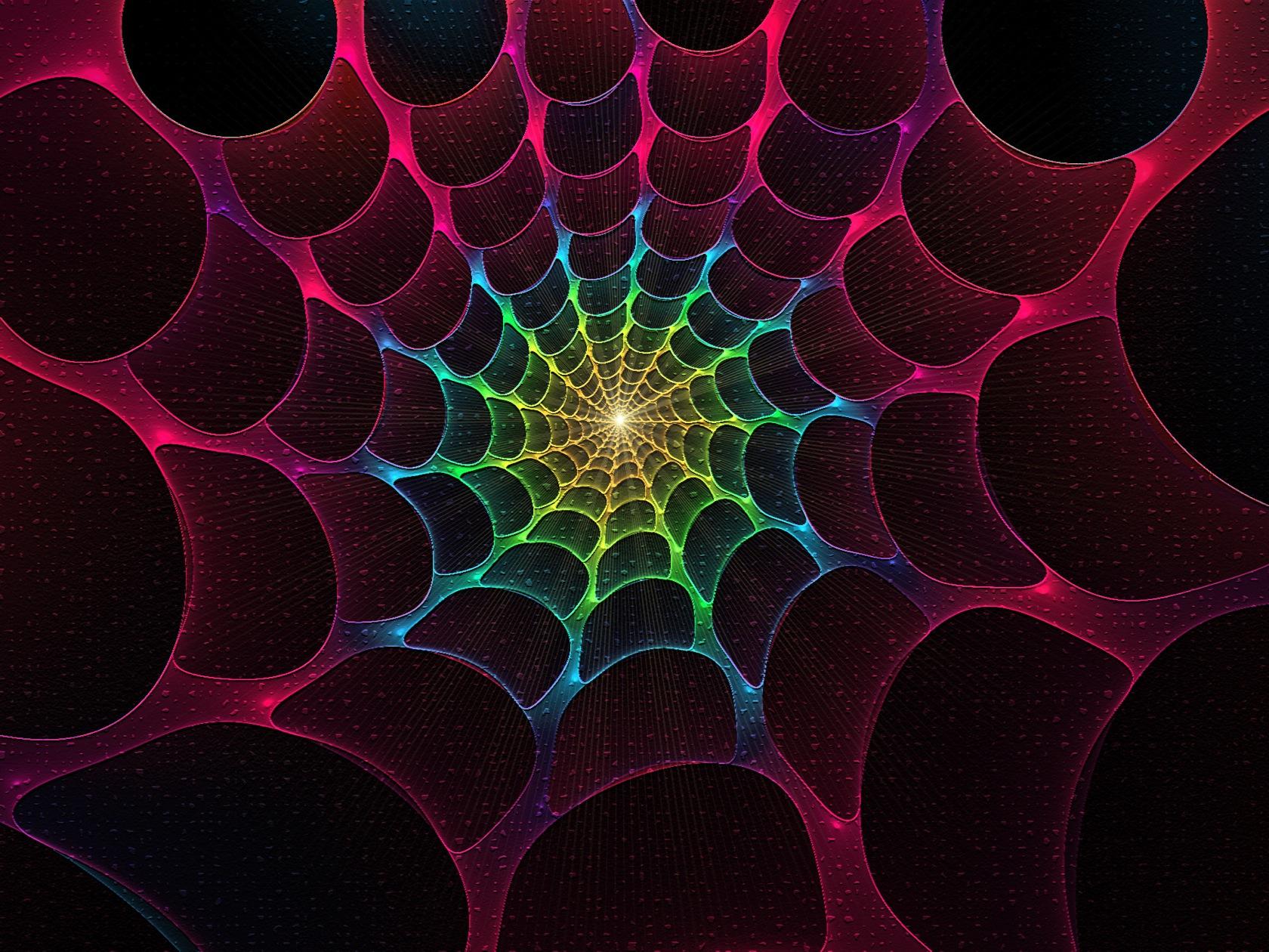 43 Colorful Desktop Backgrounds   Technosamrat 1680x1260
