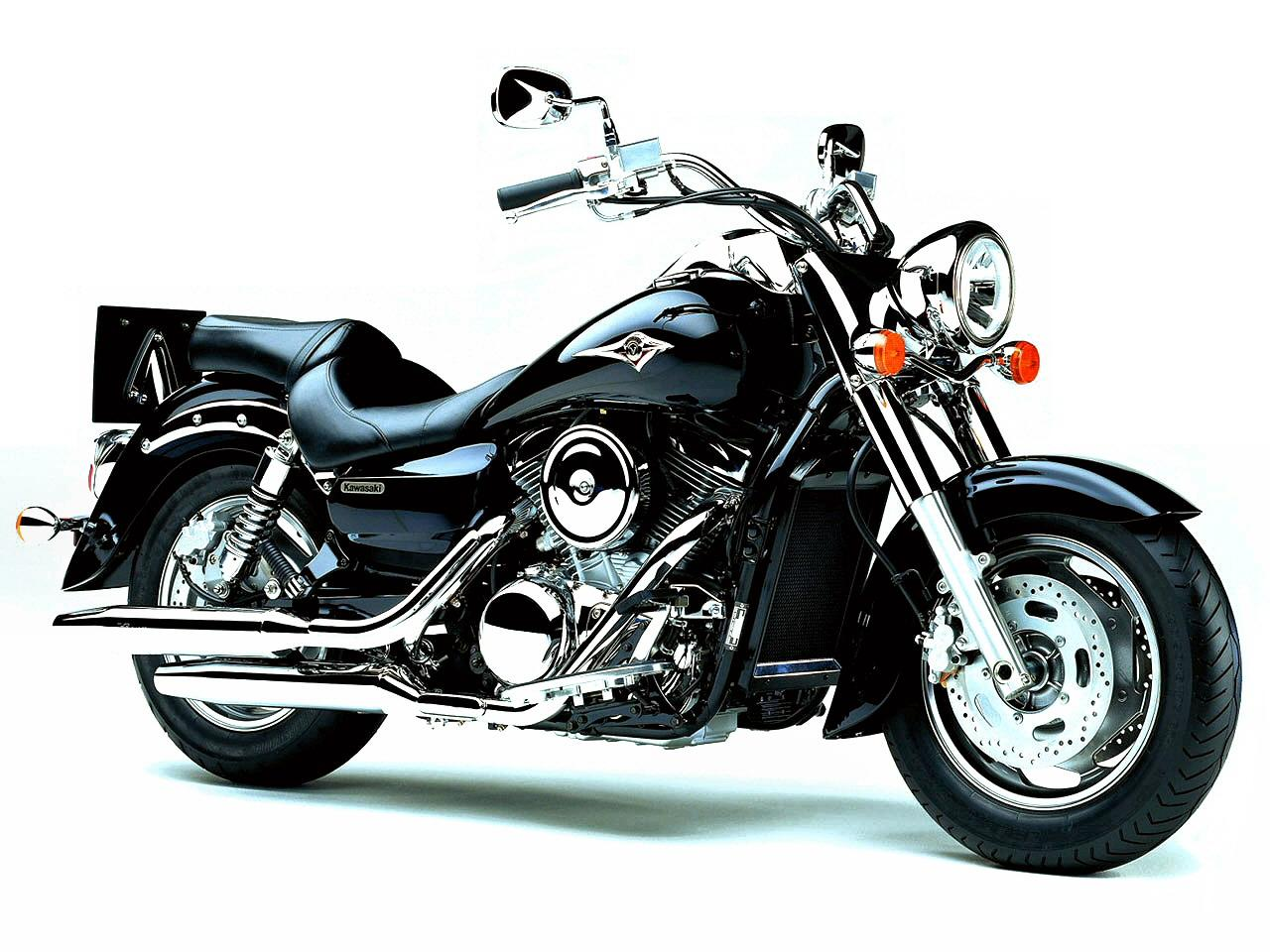 Cool Motorcycle 7714 Hd Wallpapers in Bikes   Imagescicom 1280x960