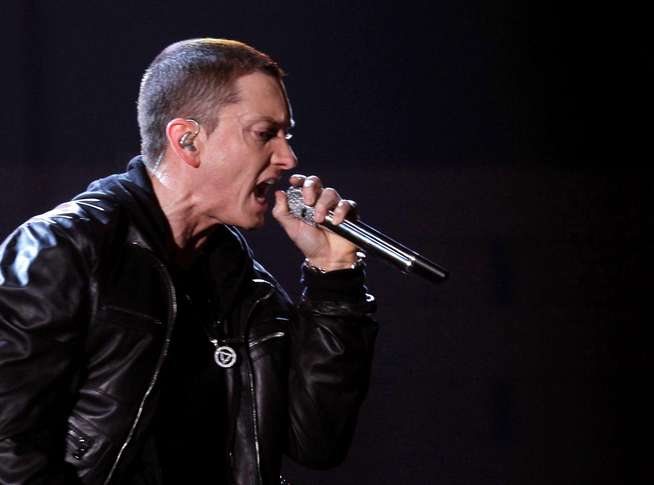 Eminem Hd Images download best HD   digitalimagemakerworldcom 2500x1854