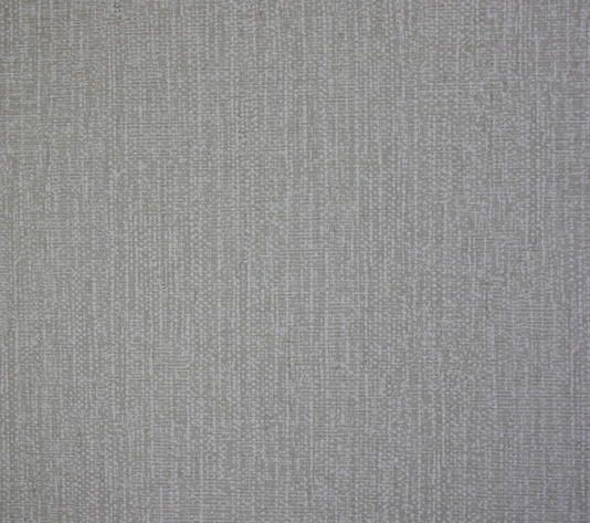 grey textured wallpaper - photo #44