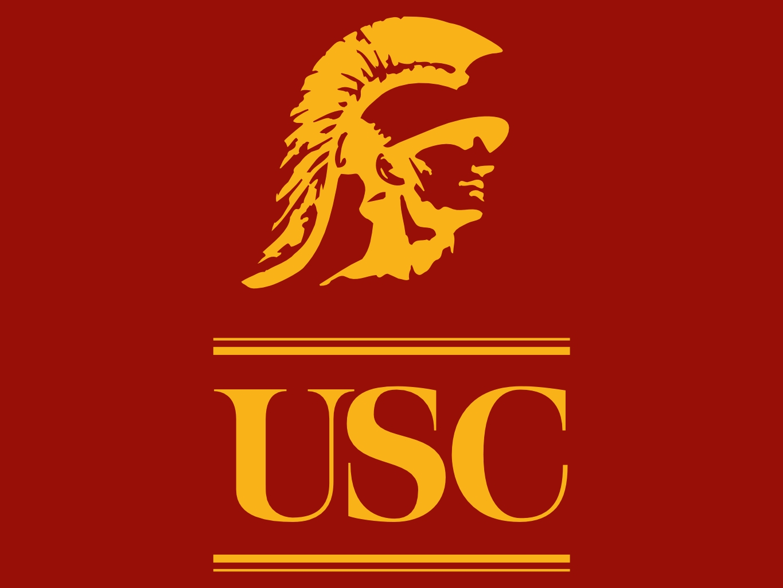 USC Trojans 1365x1024