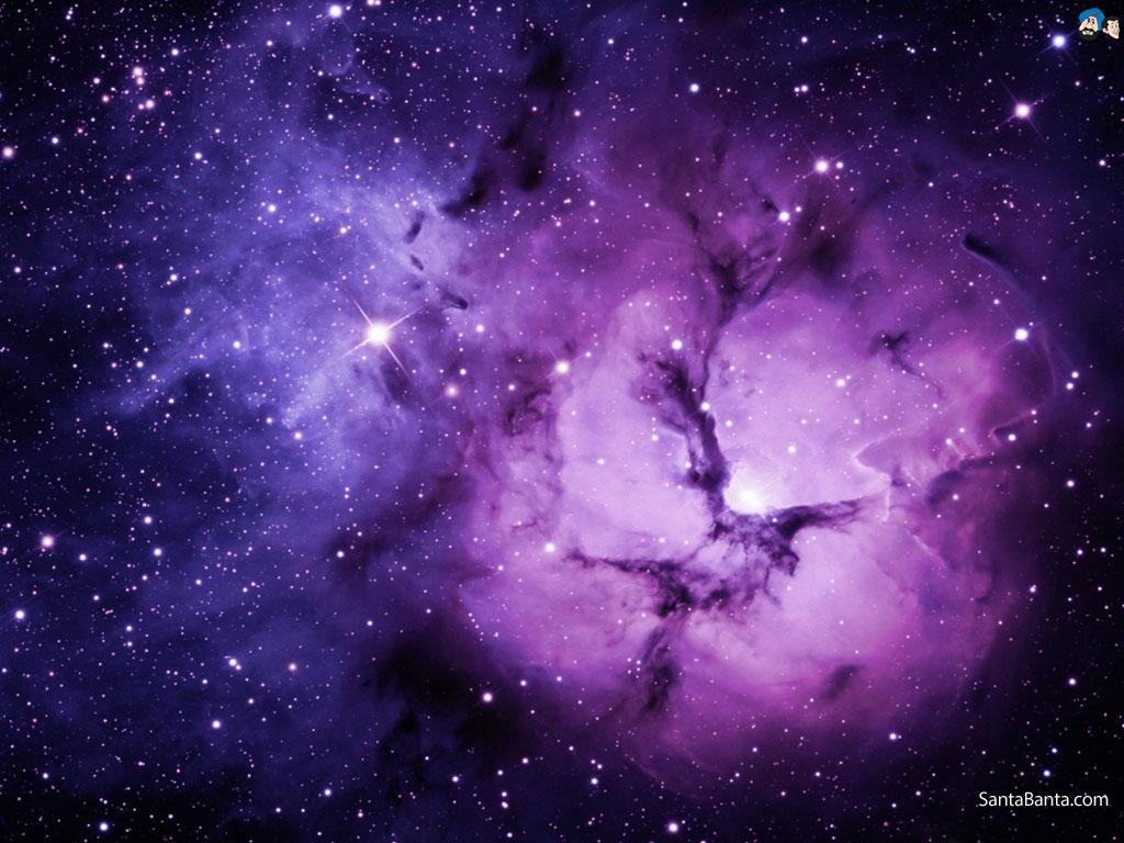 Download Universe HD Wallpaper 19 1024x768