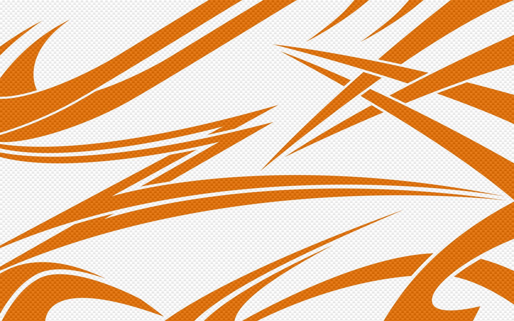 White Orange Carbon   Uncategorized Wallpapers Best HD Wallpapers 1680x1050
