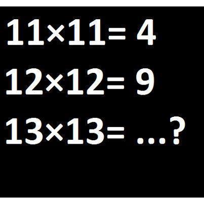 Number Puzzle 3   PuzzlersWorldcom 403x403