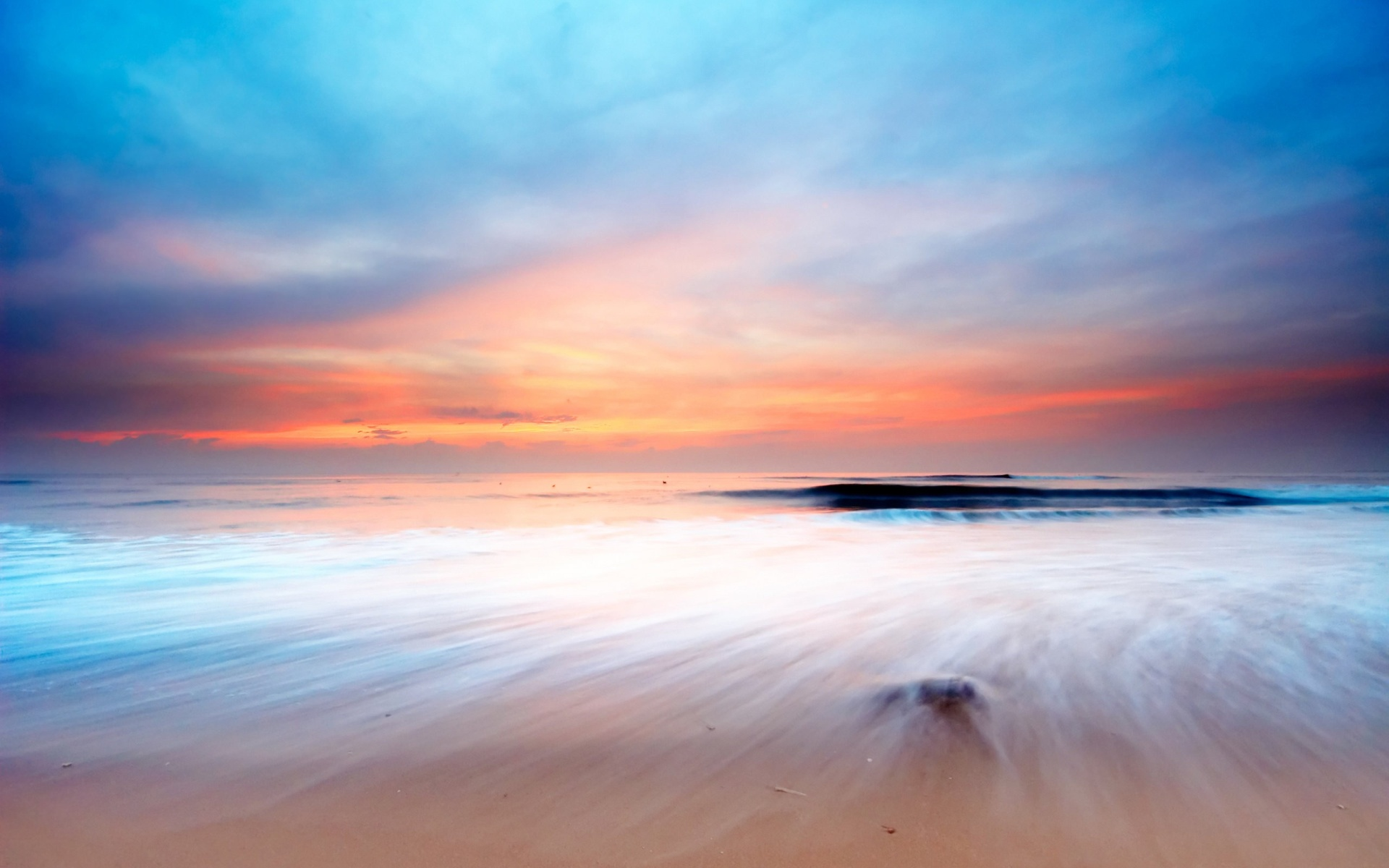 File Name 746384 Beach Beautiful Beach Wave 1920x1200 HQFX Pic 1920x1200