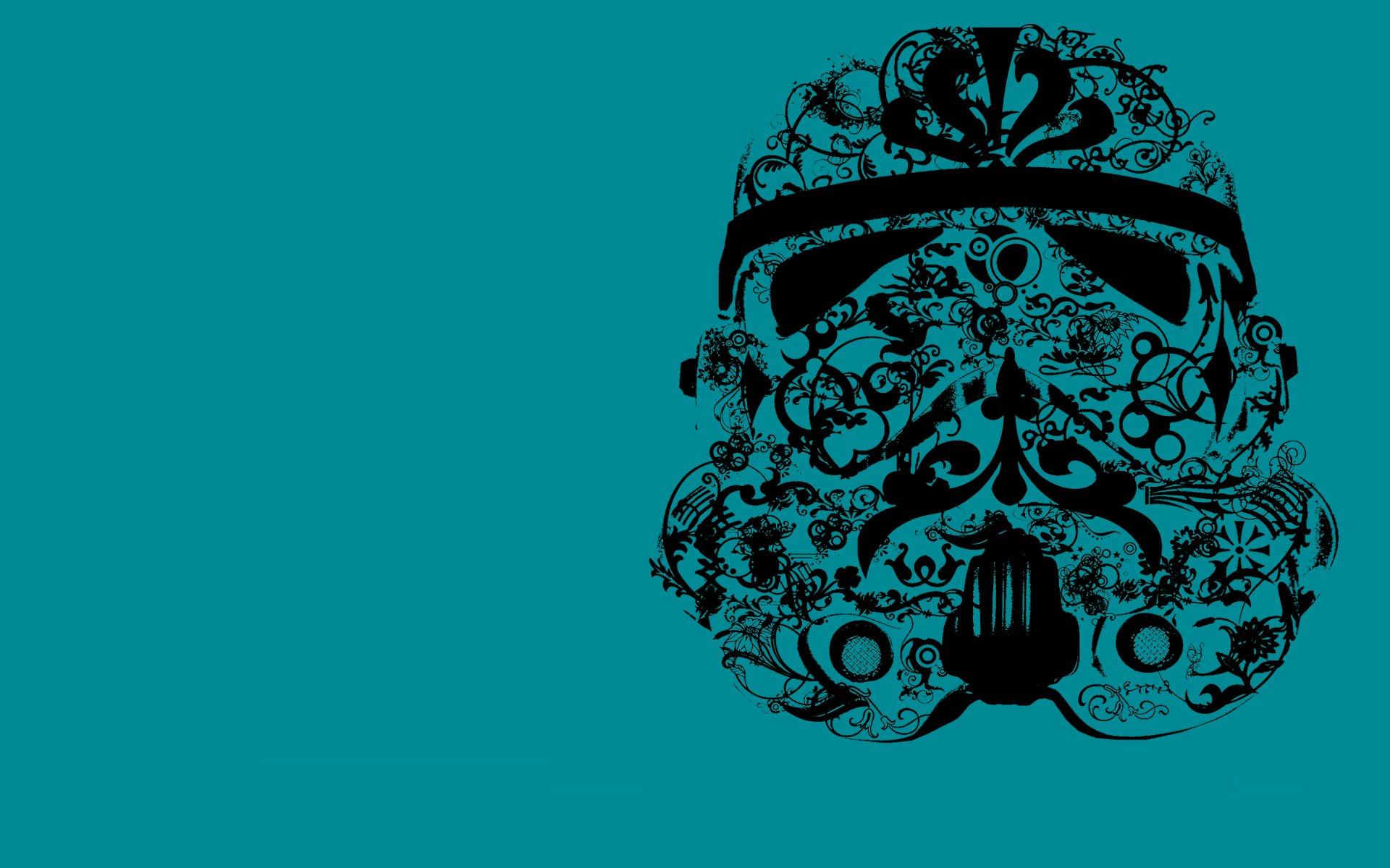 Stormtrooper Wallpaper 1080p Wallpapersafari
