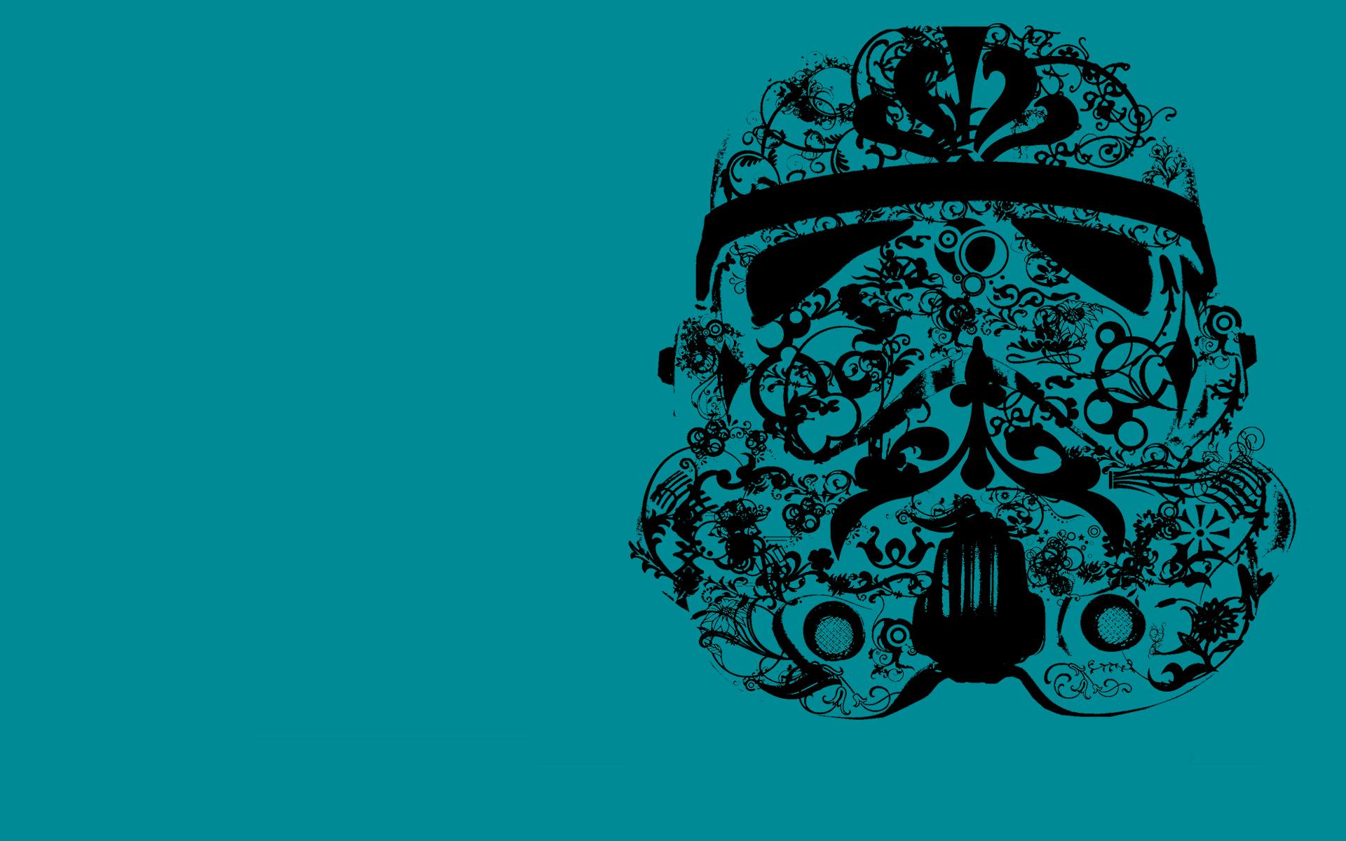 Stormtrooper Wallpaper 1080p Stormtrooper Art Wallpaper 1920x1200