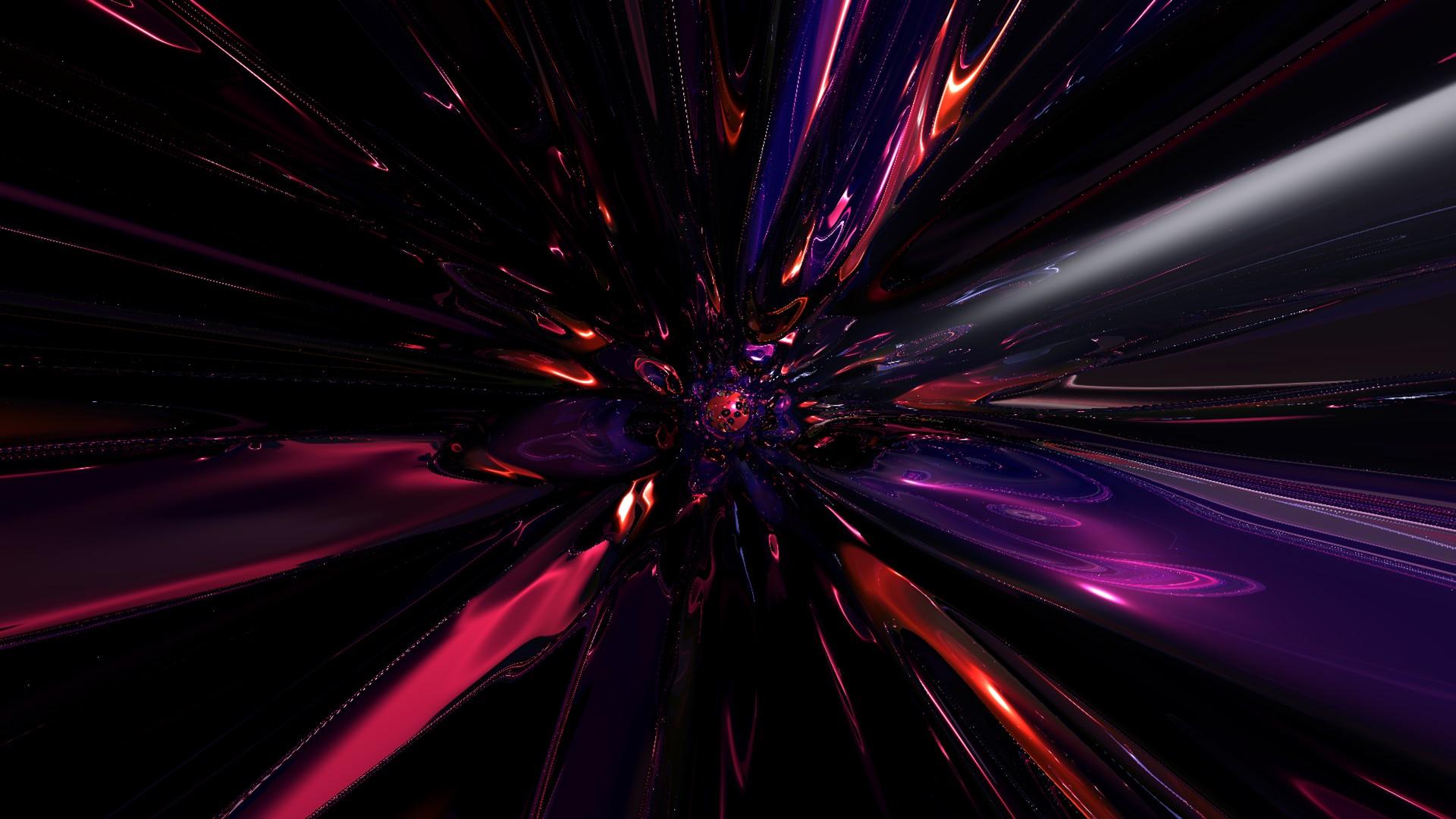 GFX Background 01   [1920x1080] 1920x1080