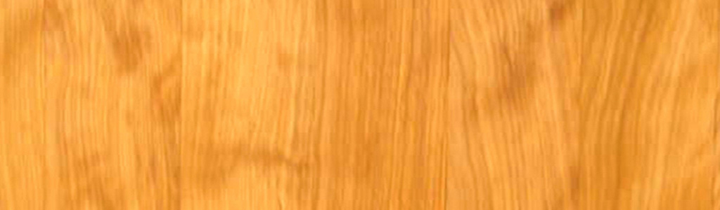 Wordpress Backgrounds Wood Birch Wood Grain Background 1024x300