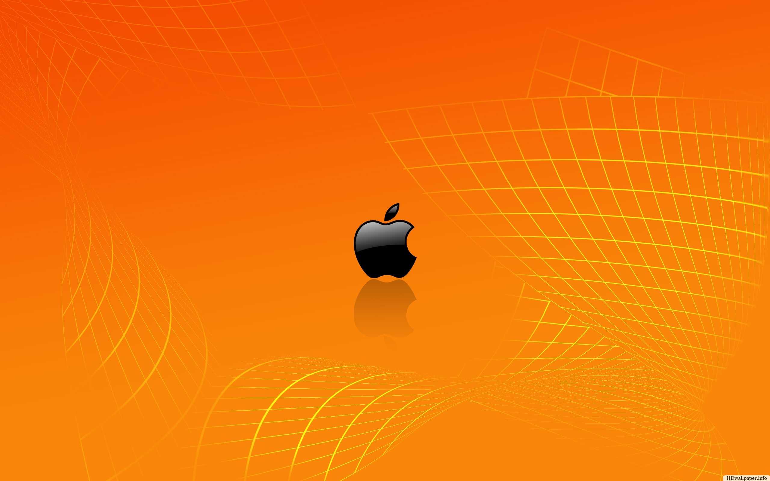 Cool Mac Desktop Background HD Wallpapers 2560x1600