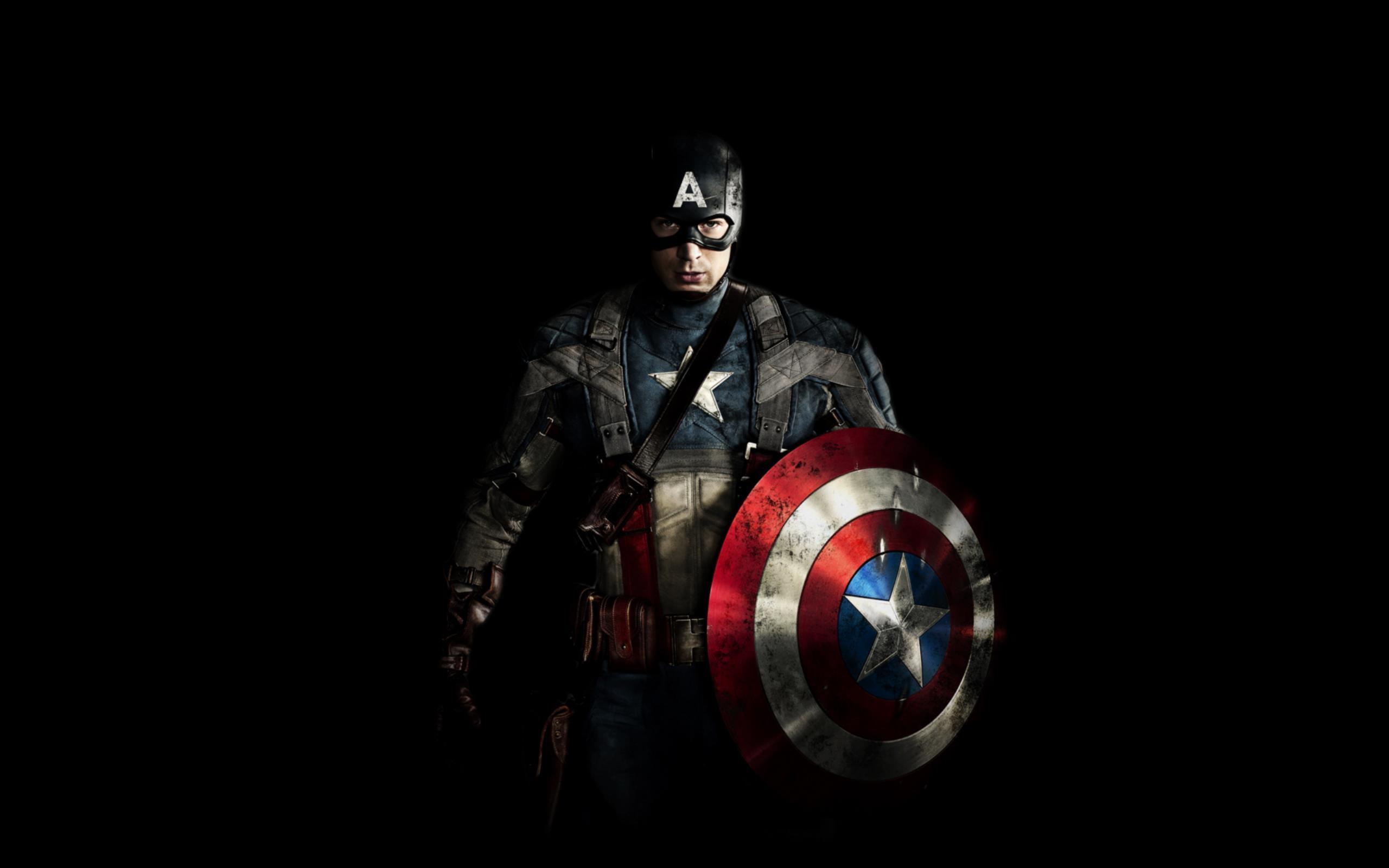 Free download Chris Evans is Captain America wallpaper HD ...