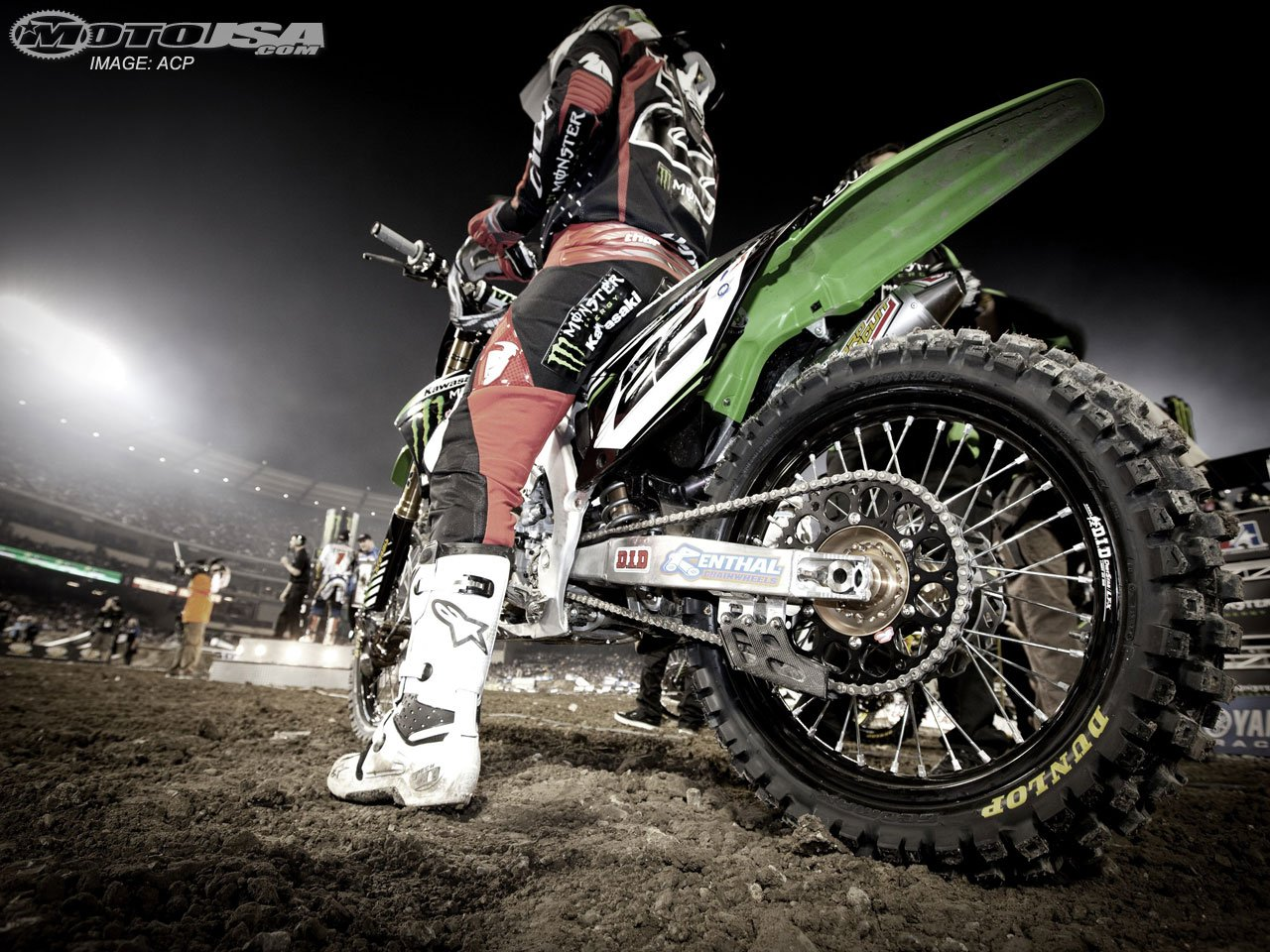 Monster Energy Ama Supercross   Taringa 1280x960