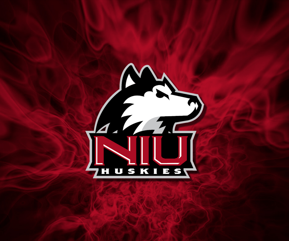 47] NIU Huskies Wallpaper on WallpaperSafari 960x800