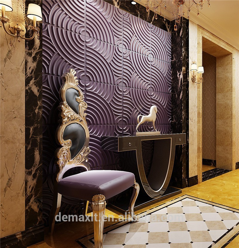 3D wall paper wallpaper wholesale new products looking for distributor 800x830