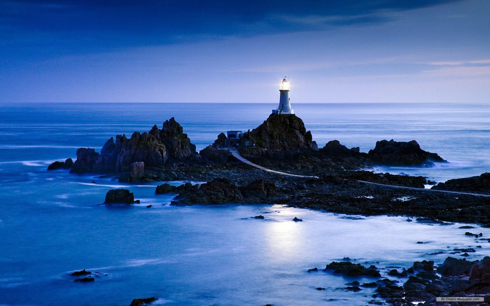 wallpaper   Lighthouse wallpaper   1680x1050 wallpaper   Index 1 1680x1050