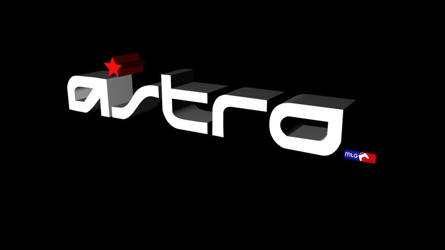Astro Gaming Wallpaper 3d astro logo mlg logo by 900x506