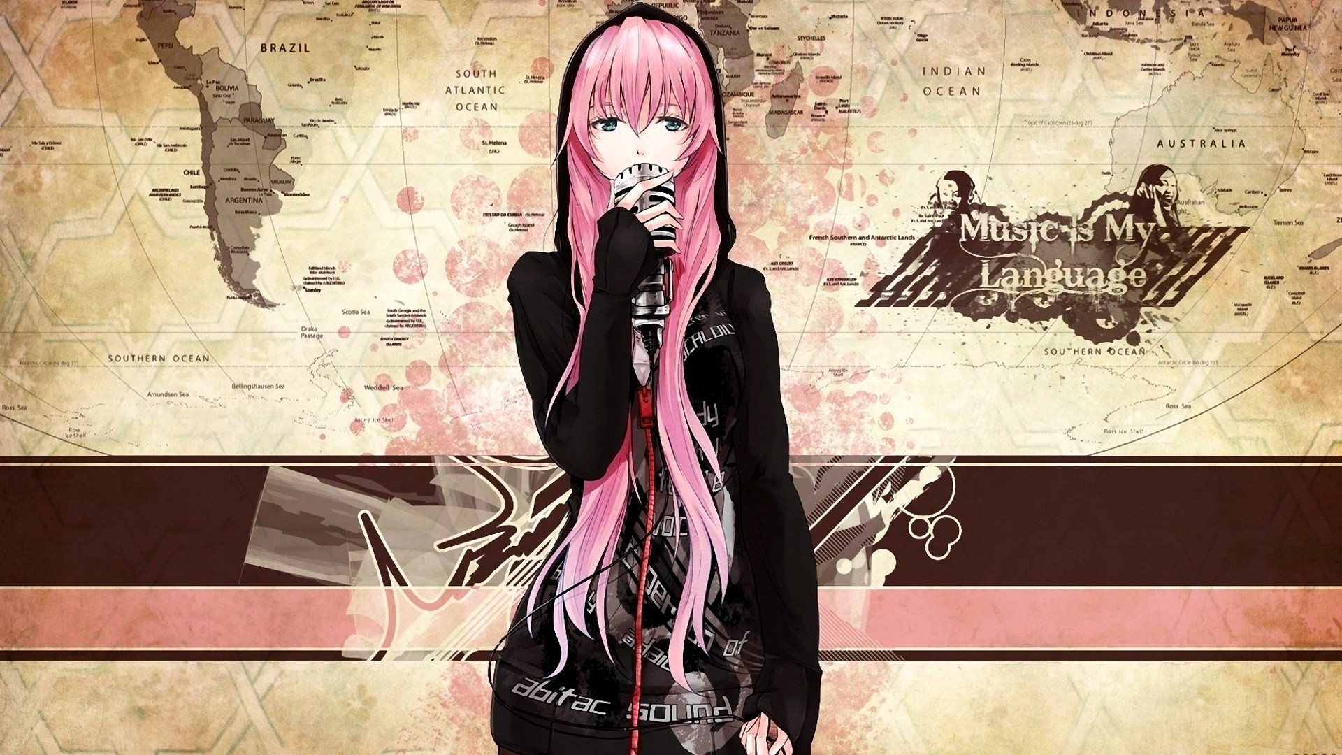 MyAnimeOst.net - Download Latest Anime Ost and Japanese Music