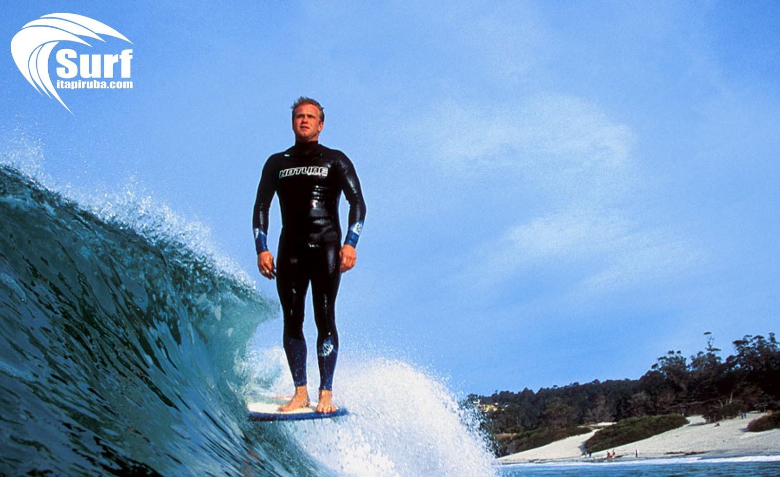 Longboard Surfing Wallpapers 1600x978