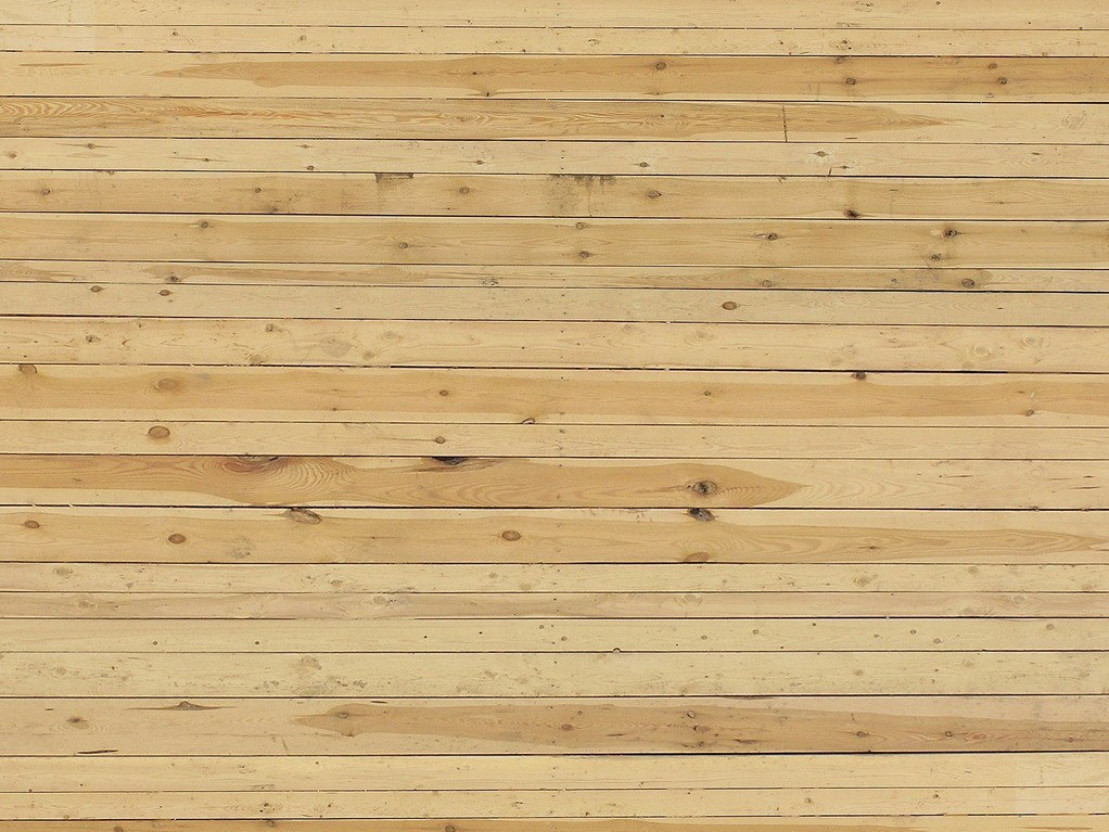 3d wallpaper wood floor - photo #28