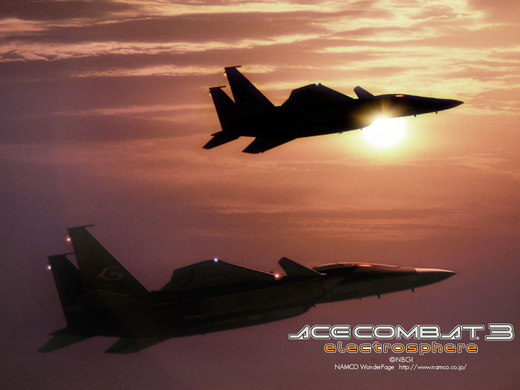 Ace Combat Wallpaper Release date Specs Review Redesign and Price 1024x768