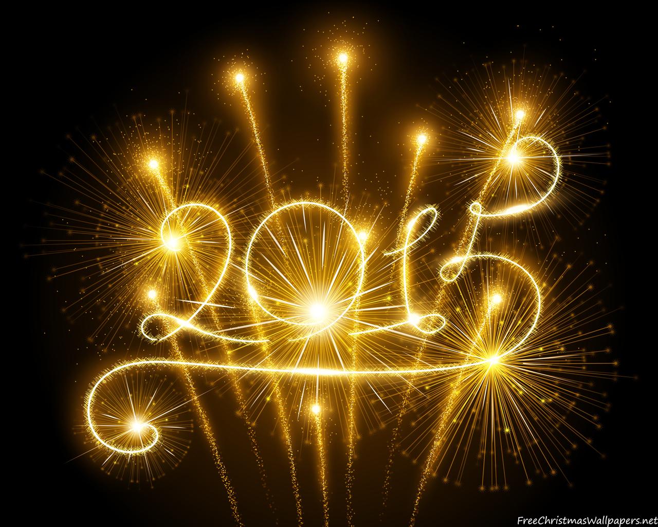 Download Happy New Year 2015 1600x1200 1920x1080 2560x1600 1280x1024