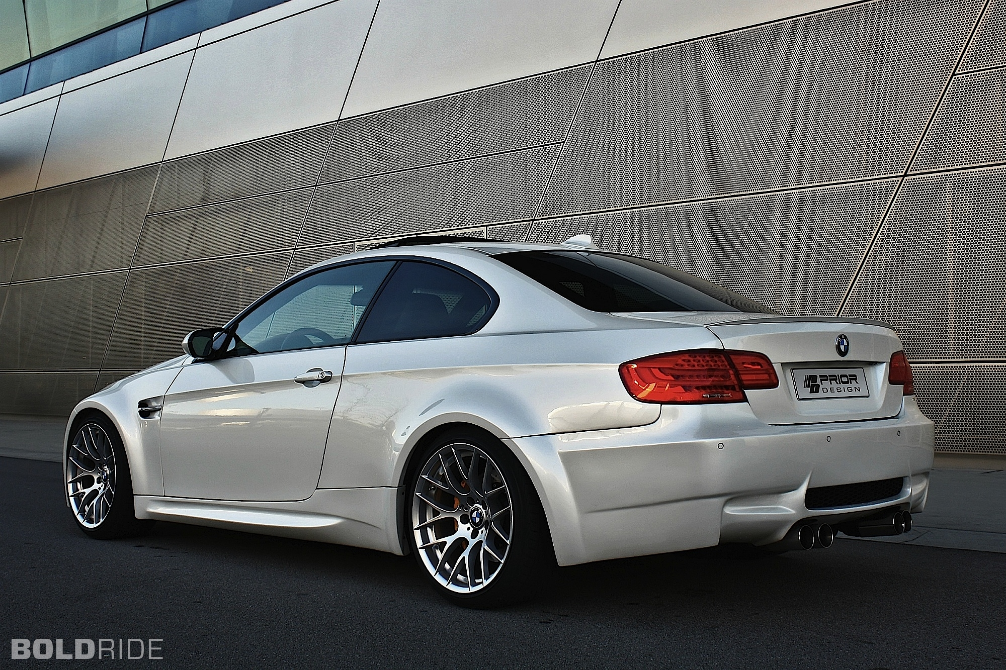BMW M3 Wallpapers Cool Cars Wallpaper 2000x1333