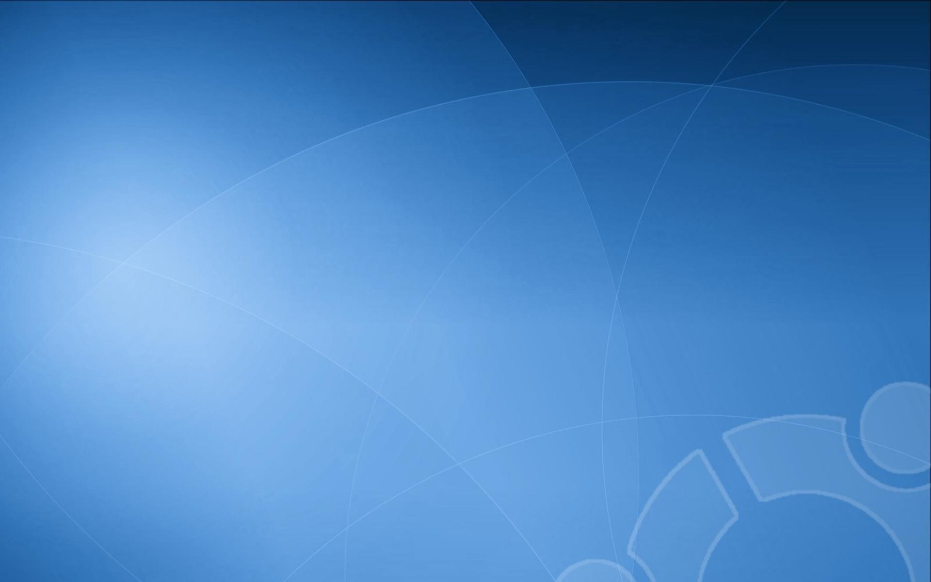 linux ubuntu 1600x1200 wallpaper Wallpaper Wallpapers Download 1920x1200