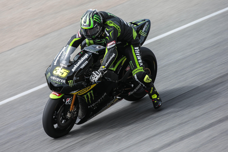 Cal Crutchlow MotoGP 2014 HD Wallpaper   New HD Wallpapers 4403x2936