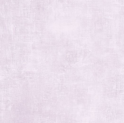 Soft Purple Distressed Plaster Wall Faux by WallpaperYourWorld 524x516