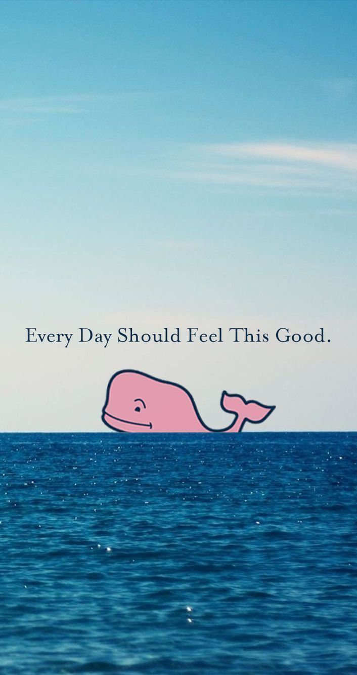 Vineyard Vines iPhone 6 WallpaperClick here to download cute 706x1334