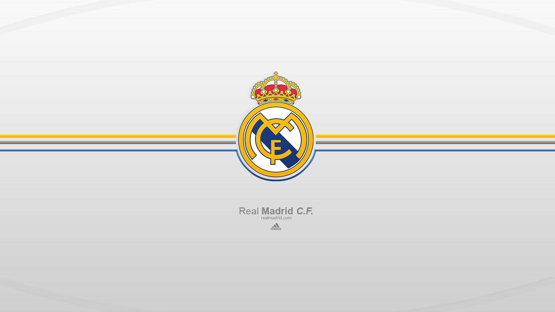 Real Madrid HD Wallpaper 2018 64 images 1920x1080