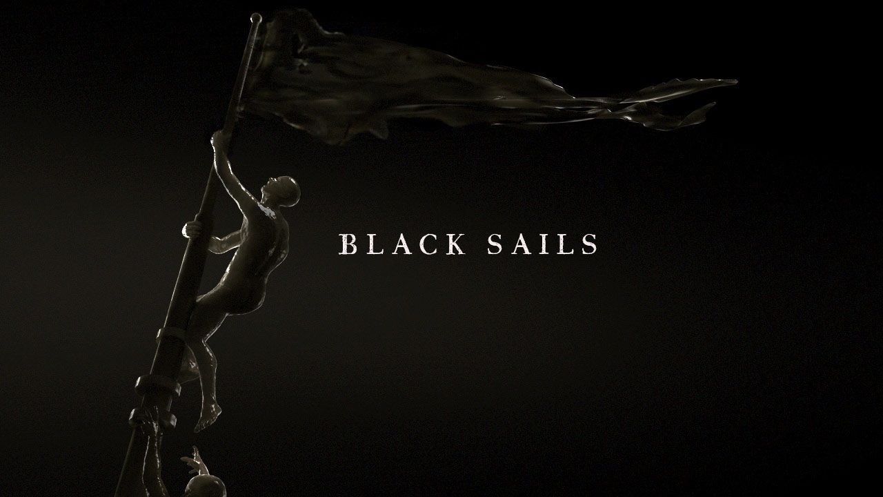 Black Sails Wallpaper Hd Wallpaper Photo Shared By Sawyere2 Fans 1280x720
