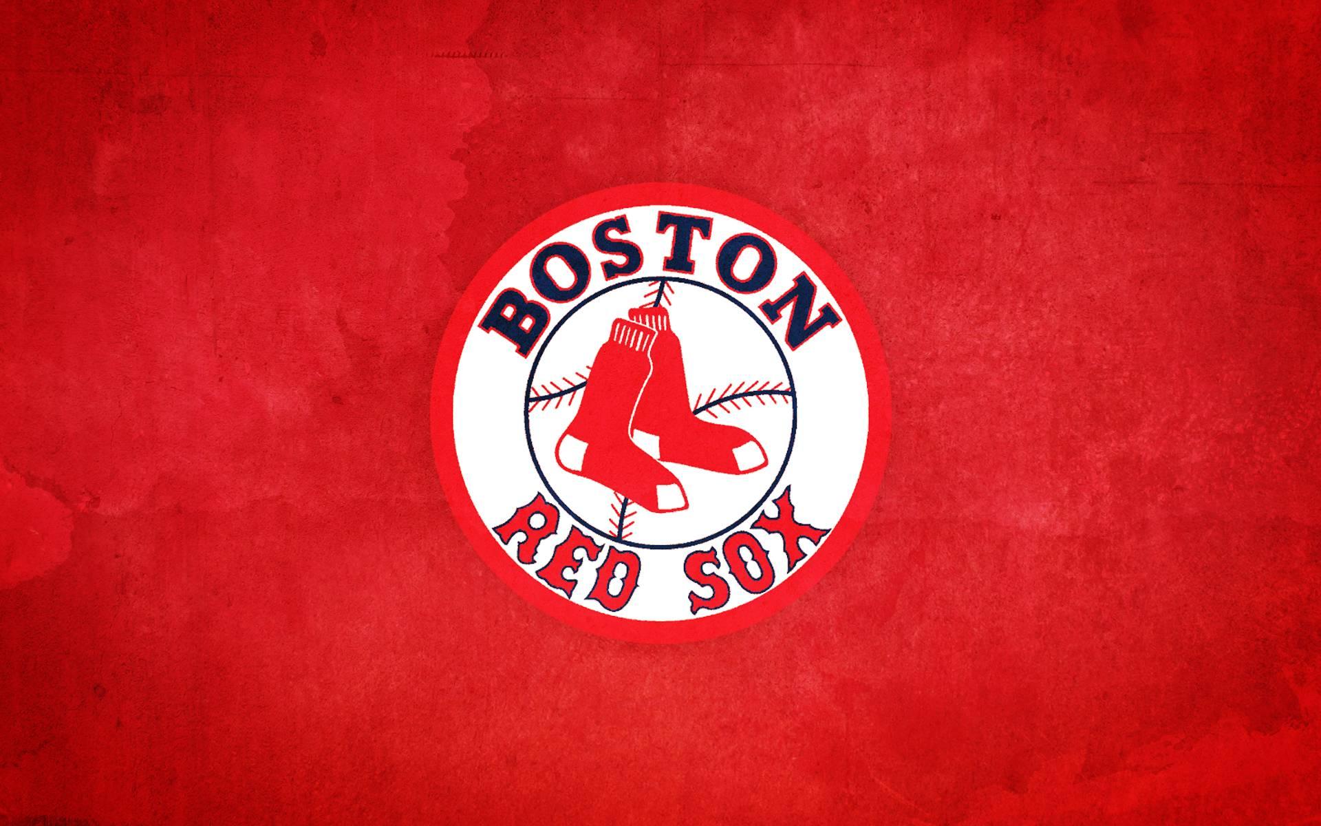Boston Red Sox Wallpaper 1   1920 X 1200 stmednet 1920x1200