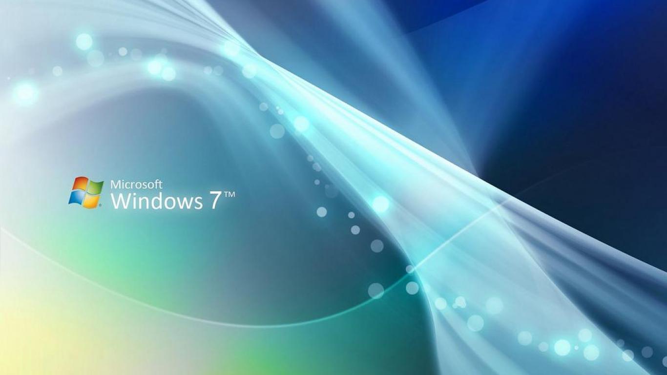 Wallpaper 115 windows 7 HQ WALLPAPER   86025 1366x768