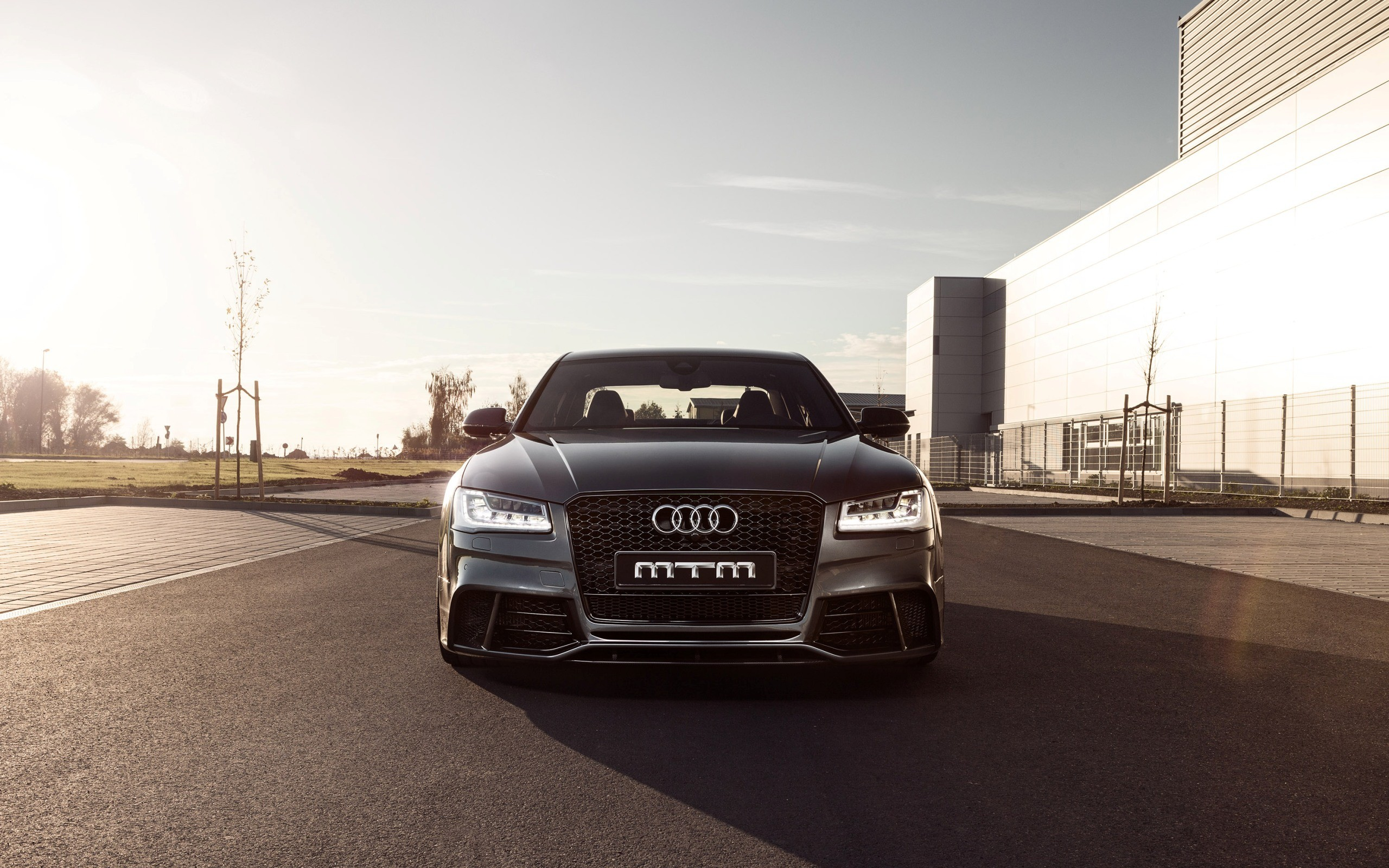 Audi S8 Wallpapers High Resolution HU8JRHP   4USkY 2560x1600