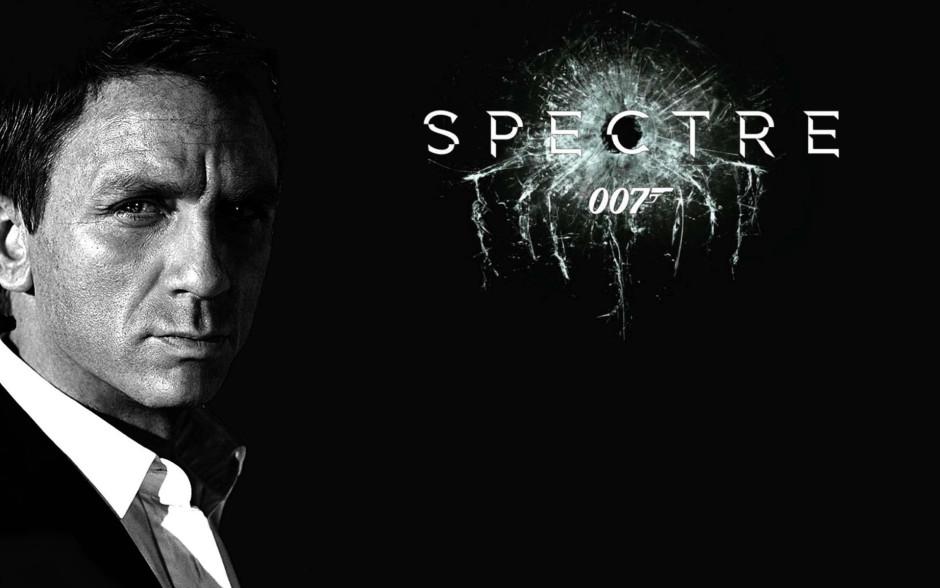 007 Spectre Wallpaper - WallpaperSafari