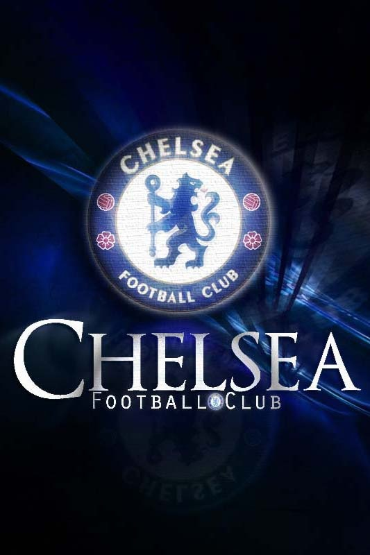 Chelsea Simply beautiful iPhone wallpapers 533x800